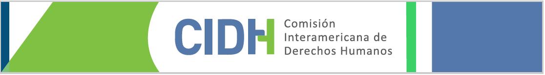 MOOC Sistema Interamericano de Derechos Humanos